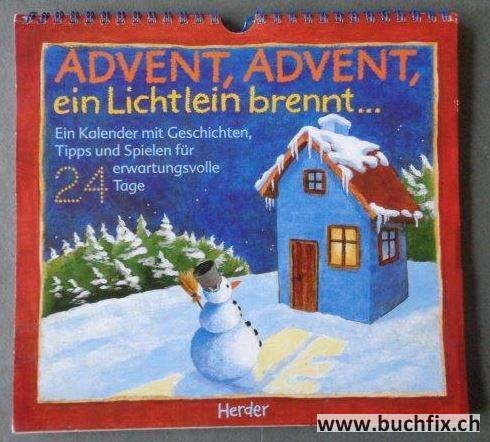 advent advent ein lichtlein brennt al3451273535. Black Bedroom Furniture Sets. Home Design Ideas