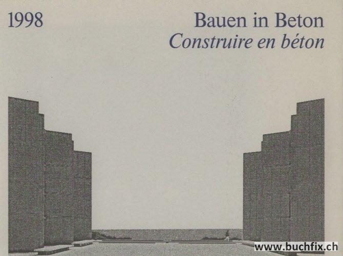 Schaukelstuhl Aus Beton Bauen Hier Ein Entwurf Quelle ...