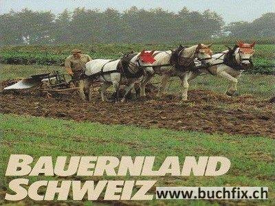 Bauernland